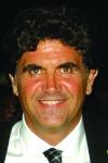 Giordano Massim