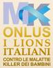 logo_malattie_killer_lions